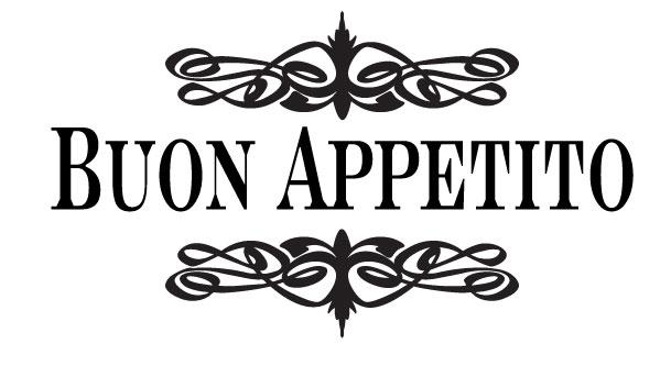 Buon-Appetito