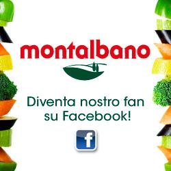 banner_Montalbano