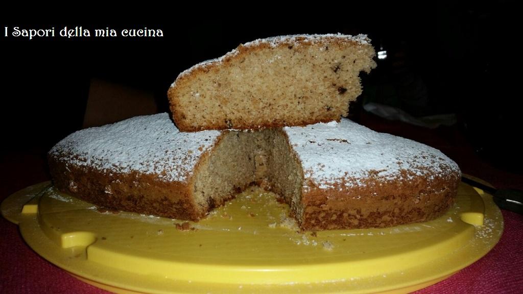 torta cioccanella 1