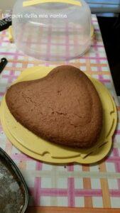 torta cioccanella 3