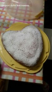 torta cioccanella 4